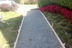 Concrete and Masonry