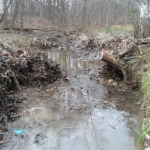 Drainage & Stormwater Management Systems in Virginia & the Washington DC Metro Area