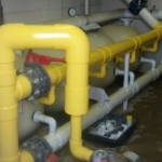 Swimming Pool Pump Maintenance and Drainage Systems by PSI in Washignton DC Metro Area