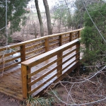 Wood Bridge- Commercial Power Washing Done By PSI in Washington DC Metro Areas.