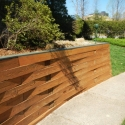 Retaining Walls & Stormwater Management with PSI Property Services in Virginia and Washington DC Metro Areas