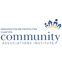 Washington Metropolitan Chapter of Community Associations Institute