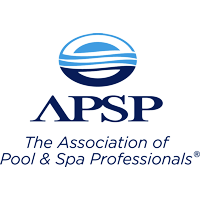 APSP Logo- Stormwater management in Virginia and DC Metro Area