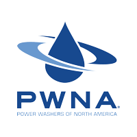 PWNA Logo- Commercial Power Washing Services and Stormwater Management in Virginia and Washington DC Metro Area